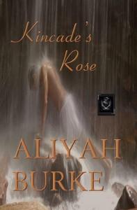 Kincade's Rose