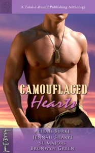 Camouflaged-Hearts_hr