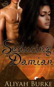 Seducing-Damian