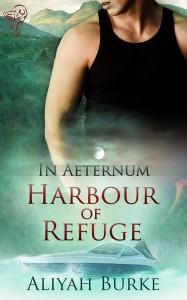 harbourofrefuge_800