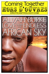 Love Under the Endless African Sky