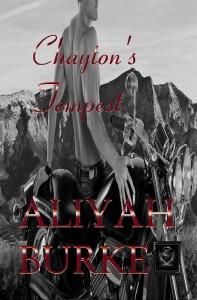 Chayton's Tempest Frnt