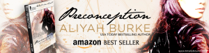 AliyahBurke_Preconception_author banner_fina