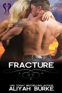 Burke_CF_Fracture LG