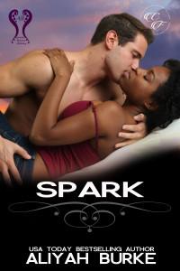 Burke_CF_Spark LG