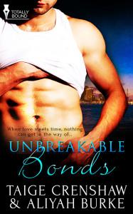 unbreakablebonds_800