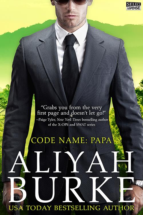 Code Name Papa