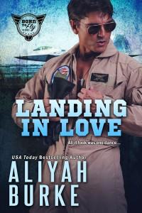 AliyahBurke_LandinginLove