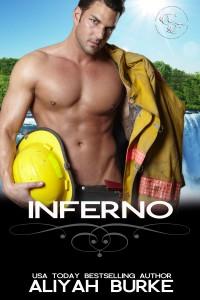 Burke_CF_Inferno LG