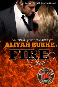 Burke_Fire2_FireDevil [1100986]