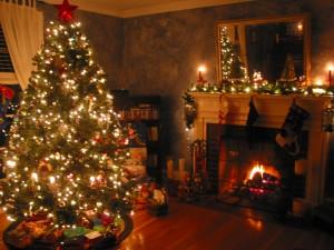 m3iG7t1IQ8ybXCDFvoO6_Beautiful_christmas_tree-1