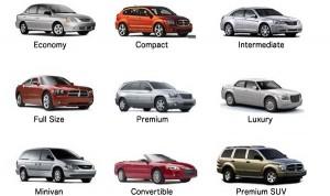 car-types