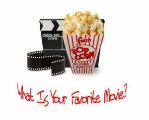 favorite-movies