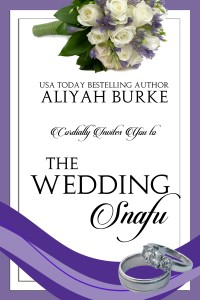 the-wedding-snafu-lg-876105
