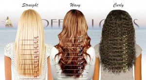 hair_extension_length_193183724_std