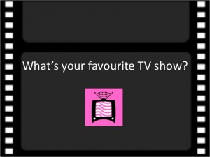 whats-your-favourite-tv-show-1-728