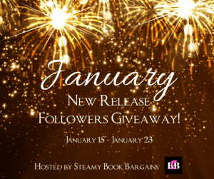 Hosted-by-Steamy-Book-Bargains