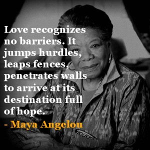 Maya-Angelou-Quotes-1