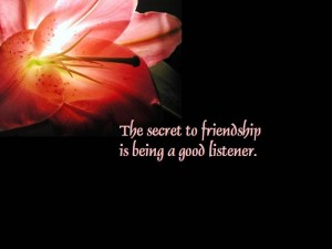 friendship_quote_03-8x6