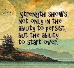 quote-strength-persist.htm