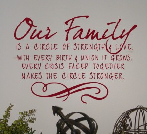 quotes_about_family-2