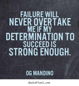 top-success-quote_14044-4