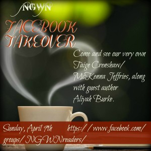 9aprtakeover