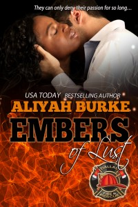 Burke_Fire1_EmbersofLust LG