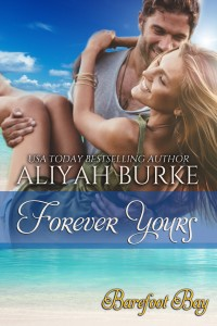 Burke_ForeverYours LG