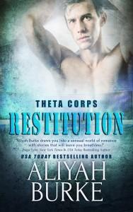 restitution_800