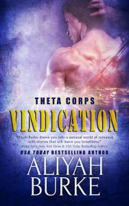 vindication_800