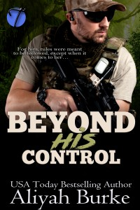 COVER_Burke_BeyondHisControl