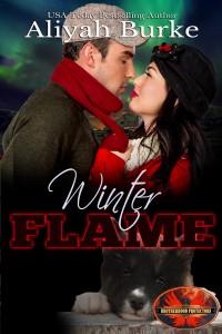 Burke_WinterFlame LG
