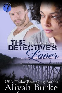 COVER_Burke_Maddoxes_1_DetectivesLover LG