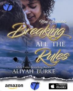 PROMO_Burke_BreakingAlltheRulesNEW